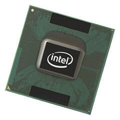 Intel Core 2 Duo Mobile Merom