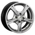 LS Wheels NG232
