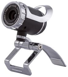 Веб-камера Modecom Saturn