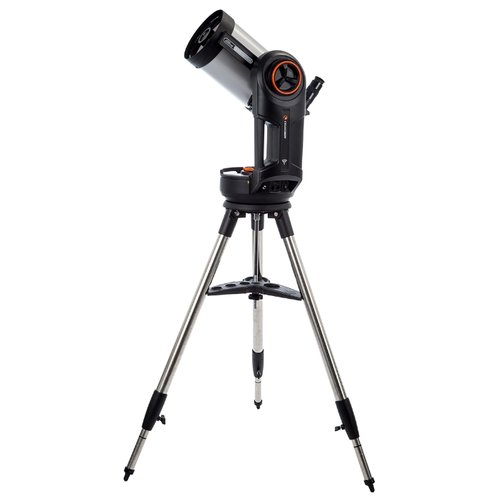 Фото - Телескоп Celestron NexStar телескоп celestron astro fi 5