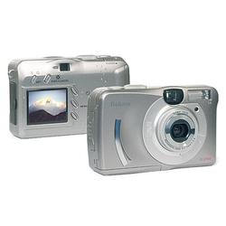 Фотоаппарат Rekam Di-2100