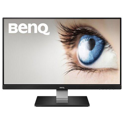 Монитор BenQ GW2406Z benq vz2470h white монитор