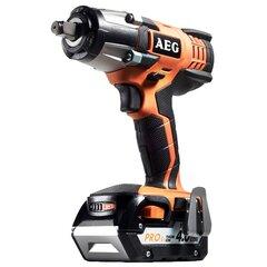 AEG BSS 18C 12Z-0