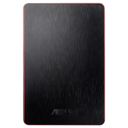 Внешний HDD ASUS PF301 FlexSlim 500GB 500 ГБ