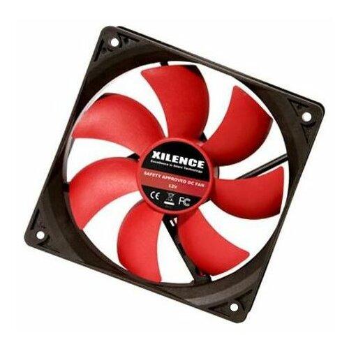 Вентилятор для корпуса Xilence