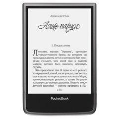 PocketBook 650 Limited Edition