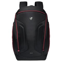 ASUS Rog Shuttle Backpack 17