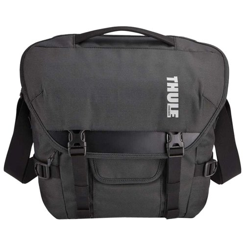 Фото - Сумка для фотокамеры THULE kit thule 1094