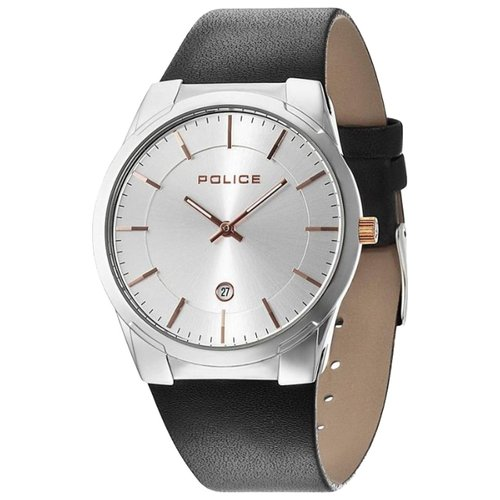 Наручные часы Police PL.14211JS police matchcord pl 14541js 03p