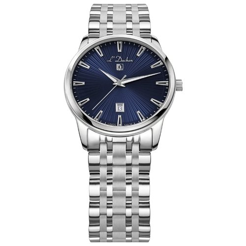 Наручные часы L'Duchen D751. 10. 37
