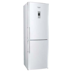Холодильник Hotpoint-Ariston HBD 1181.3 F H