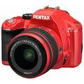 PentaxK-x Kit