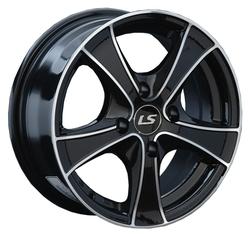 Колесный диск LS Wheels LS801