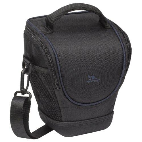 Фото - Сумка для фотокамеры RIVACASE сумка