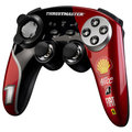 Thrustmaster F1 Wireless Gamepad Ferrari F60 Limited