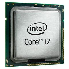 Intel Core i7 Lynnfield