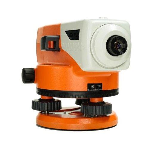 Оптический нивелир RGK N-38 оптический нивелир rgk n 32 4610011870071