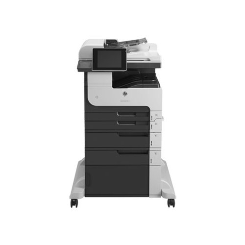 МФУ HP LaserJet Enterprise 700