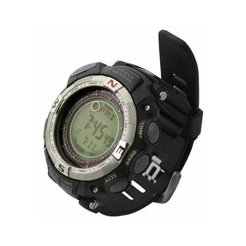 Наручные часы CASIO PRW-1500-1V casio prw 1300 1v