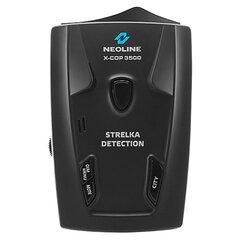 Neoline X-COP 3500
