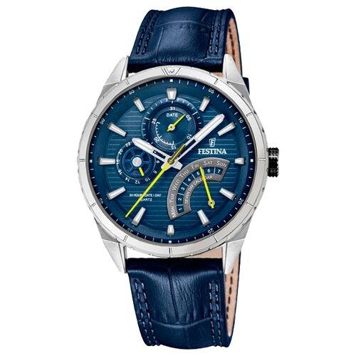 Наручные часы FESTINA F16986 2 festina f20331 2