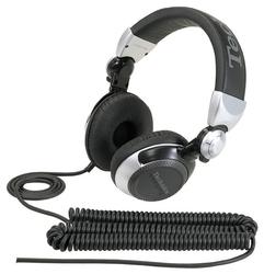 Наушники Technics RP-DJ1215