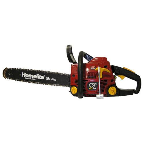 Homelite csp 4016 ремонт