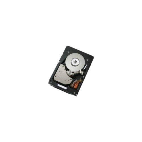 Жесткий диск IBM 2 TB 59Y5536