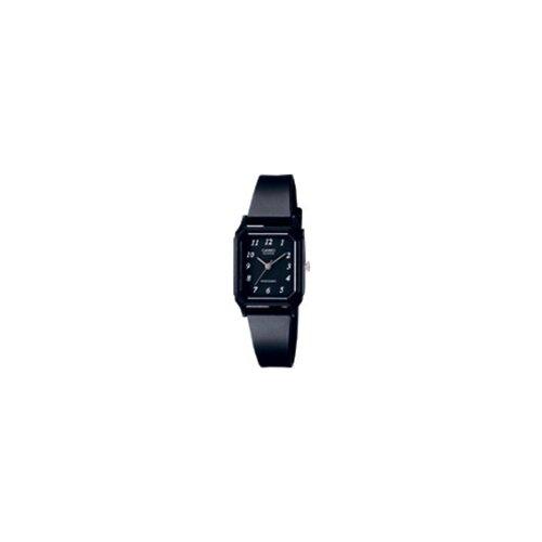 Наручные часы CASIO LQ-142-1B casio lq 142 7b