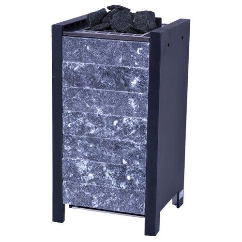 Электрическая банная печь EOS