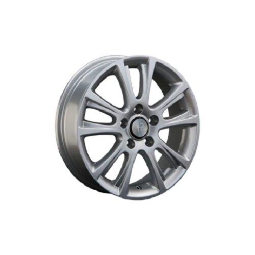 Фото - Колесный диск Replay SK4 колесный диск replay mr243