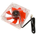 Floston Red impeller 92Q