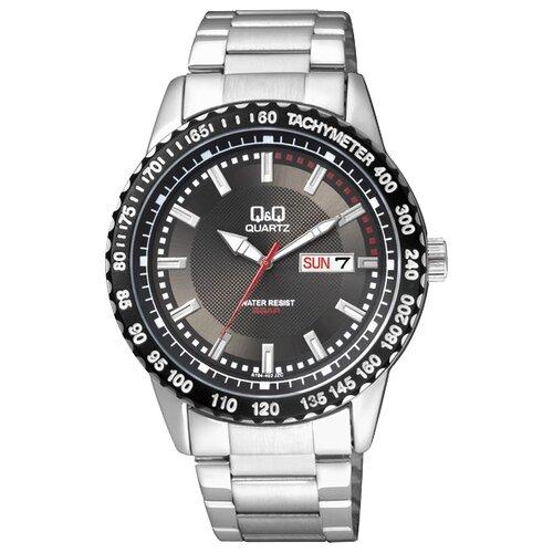 Наручные часы Q&Q A194 J202