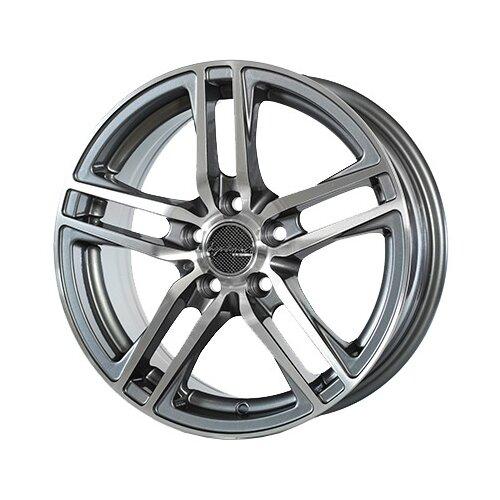 Фото - Колесный диск PDW Wheels 215 Rosa колесный диск pdw wheels 2020