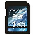 Qumo SecureDigital 100X