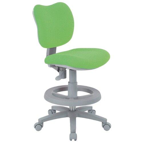 Компьютерное кресло TCT NANOTEC аксессуары для мебели tct nanotec комплект ножек для кресел