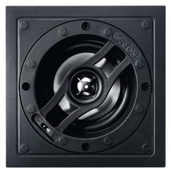 Акустическая система Canton InWall 845 SQ