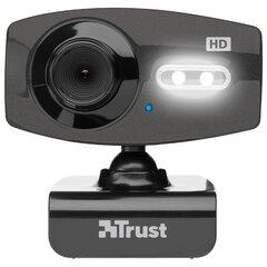 Trust eLight Full HD 1080p Webcam