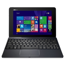 Ноутбук ASUS Transformer Book T100 Chi
