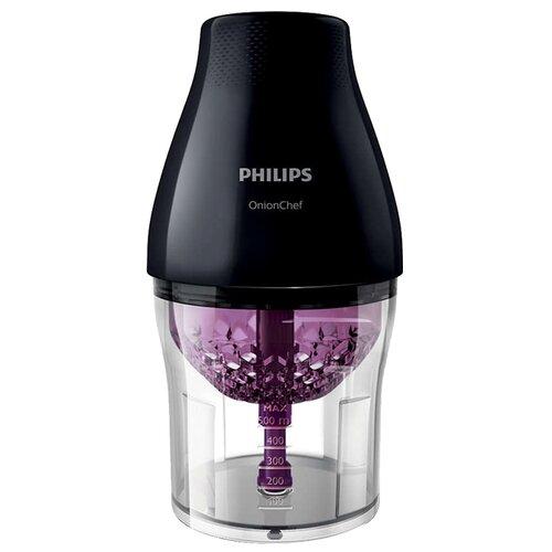 Измельчитель Philips HR2505 90