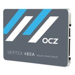 OCZ VTX460A-25SAT3-240G