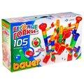 Bauer Веселые горки 274 105 деталей