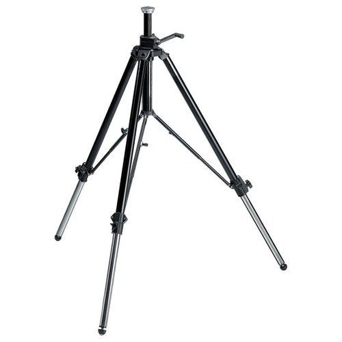 Штатив Manfrotto 117B саундбар mystery msb 117b