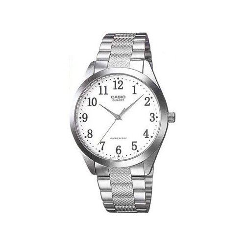 Наручные часы CASIO MTP-1274D-7B casio mtp 1154e 7b