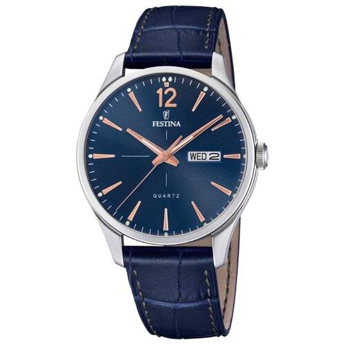 Наручные часы FESTINA F20205 3 festina f20205 3