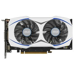 ASUS GeForce GTX 950 1051Mhz PCI-E 3.0