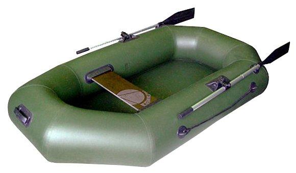 купить лодку тузик 1 в челябинске