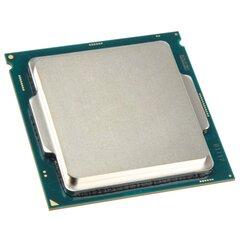 Intel Core i3 Skylake