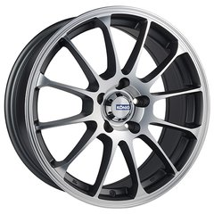 Konig Force