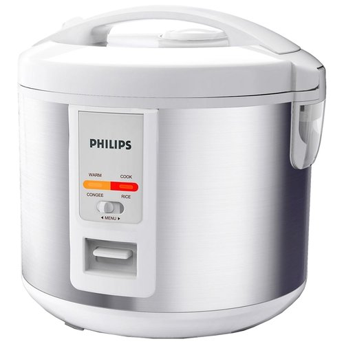 Philips HD3027/03